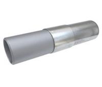 4 Компрессион фитинги WAK PB-СТАЛЬ переход под сварку со сталь трубой.jpg