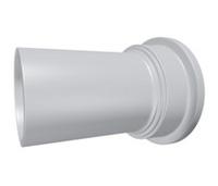 3 Адаптер фланцевого соединения для электрофузионной сварки