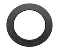 5 Уплотнительное кольцо адаптера